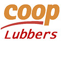 logo cooplubbers
